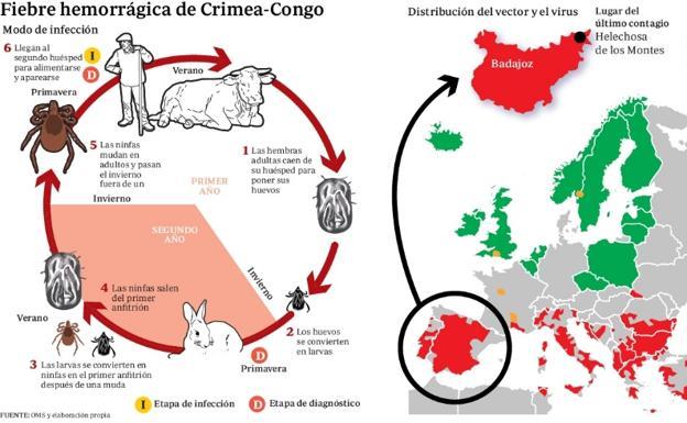 crimea-congo